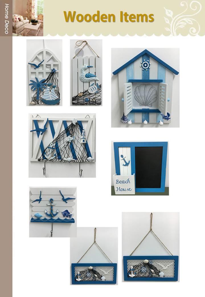 Ltd home decor ltd decor home for the season to decorate for Decorative accessories for home online